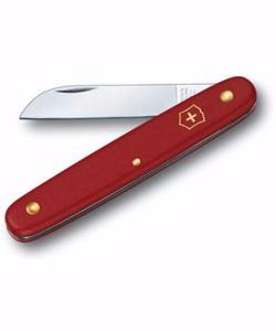 Bilde for kategori KNIVER