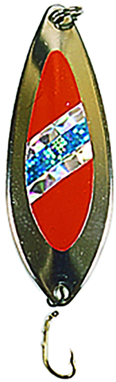 Polaris 57 mm S