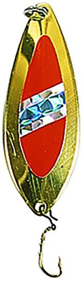 Polaris 57 mm G
